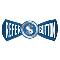 Refer Button Logo