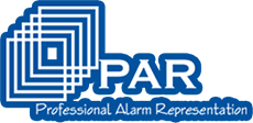 Par Products Logo